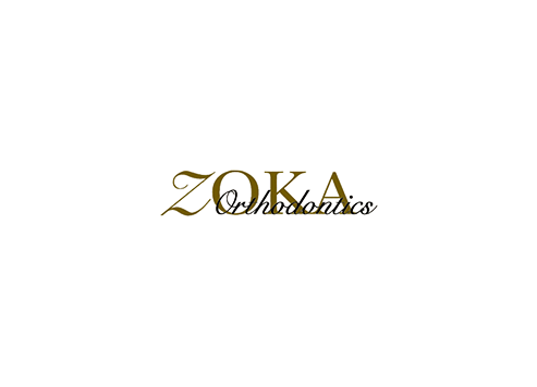 Zoka Orthodontics
